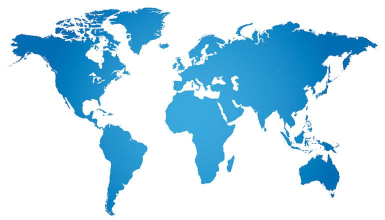 Check list estero, esami, malattie