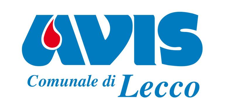 AVIS comunale di Lecco