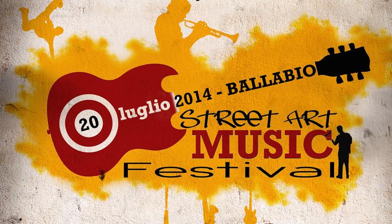Ballabio-SAM-Festival-2014