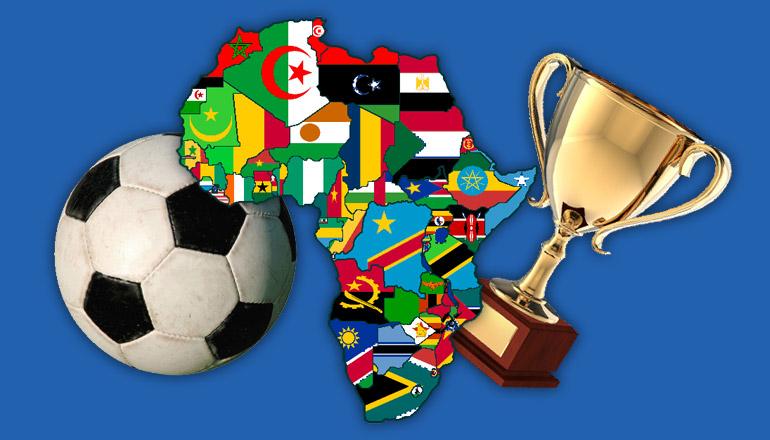 coppa-d-africa-avis
