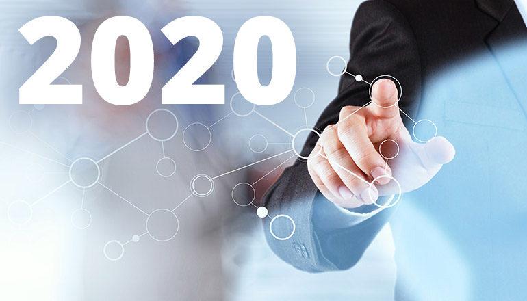 trasparenza 2020